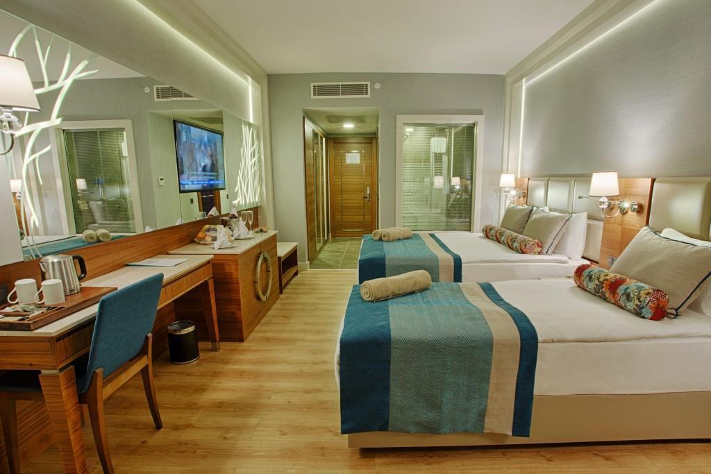 sensitive-premium-resort-and-spa-036