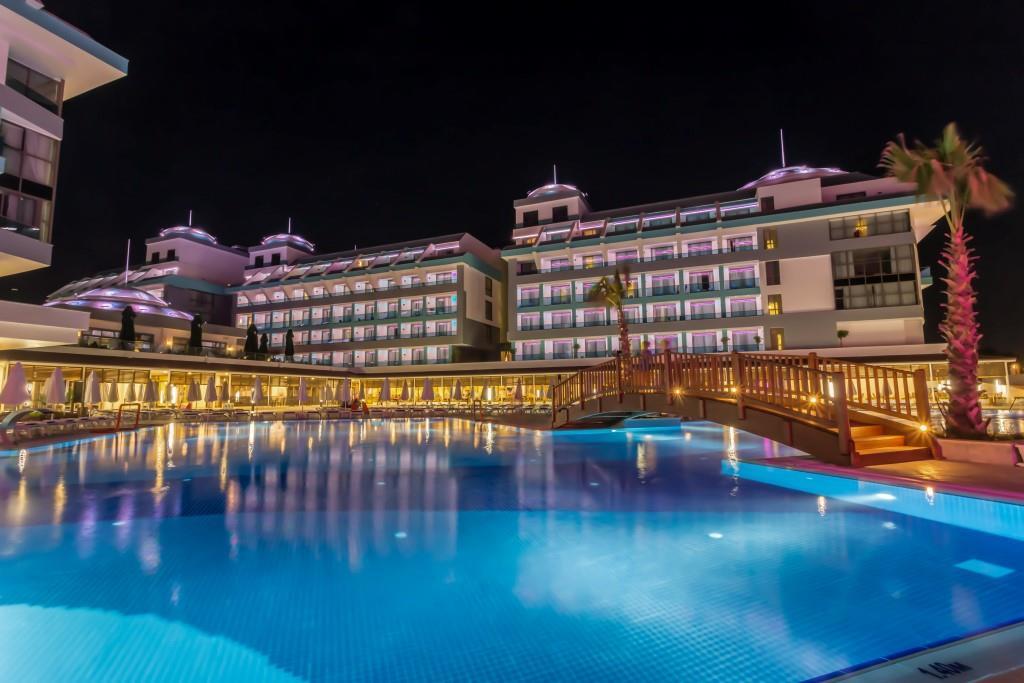 sensitive-premium-resort-and-spa-042