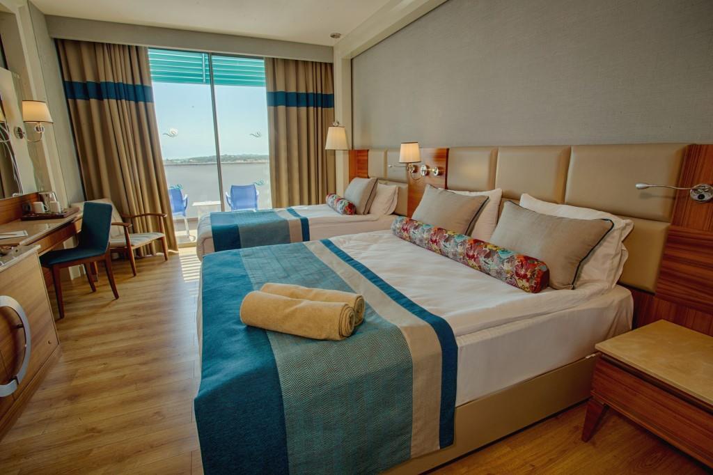 sensitive-premium-resort-and-spa-046