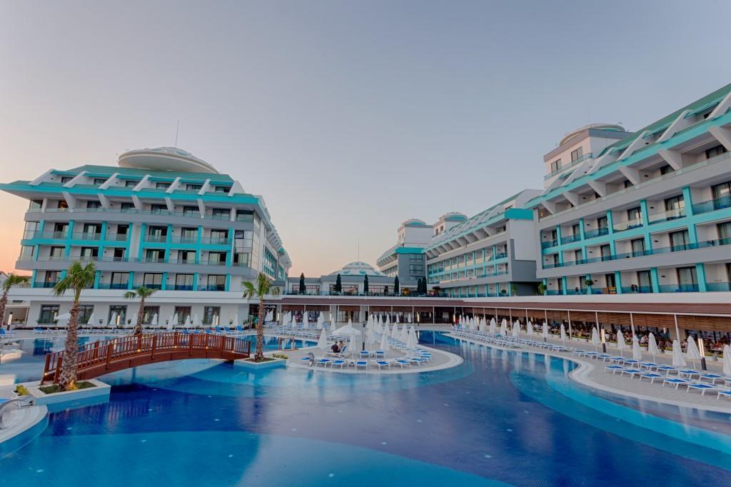 sensitive-premium-resort-and-spa-052