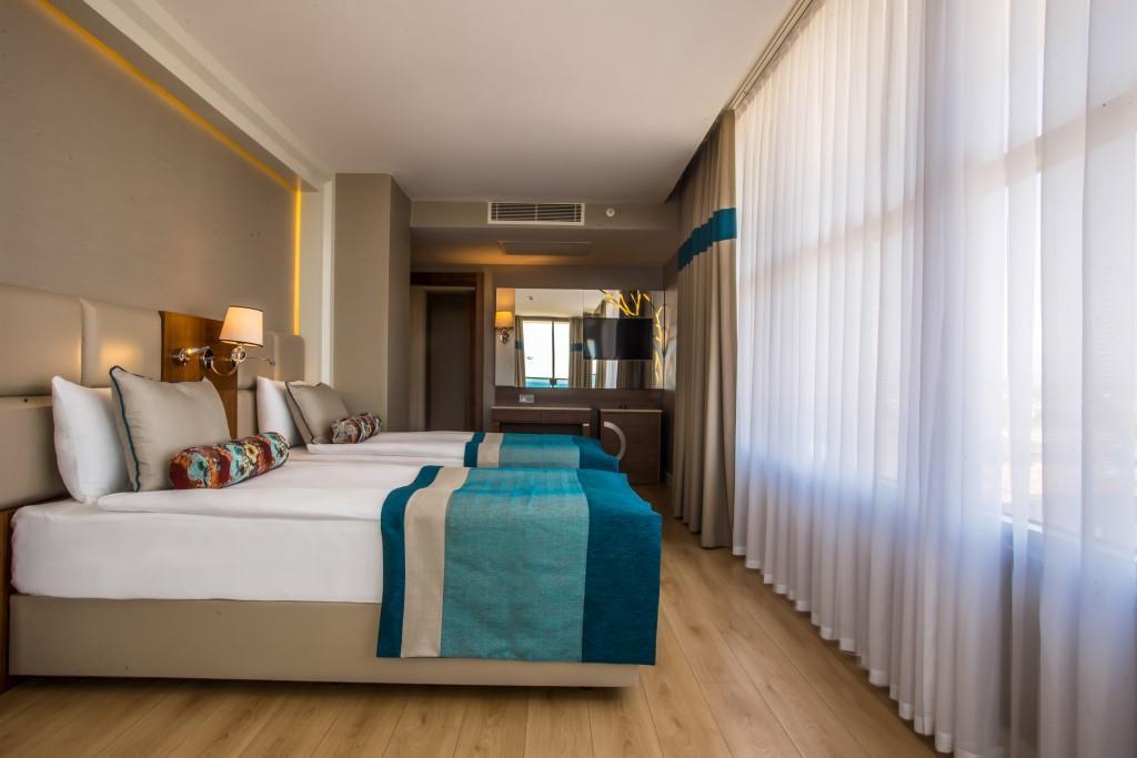 sensitive-premium-resort-and-spa-061
