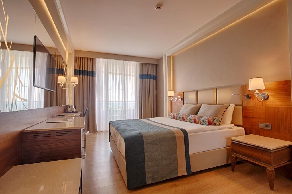 sensitive-premium-resort-and-spa-063