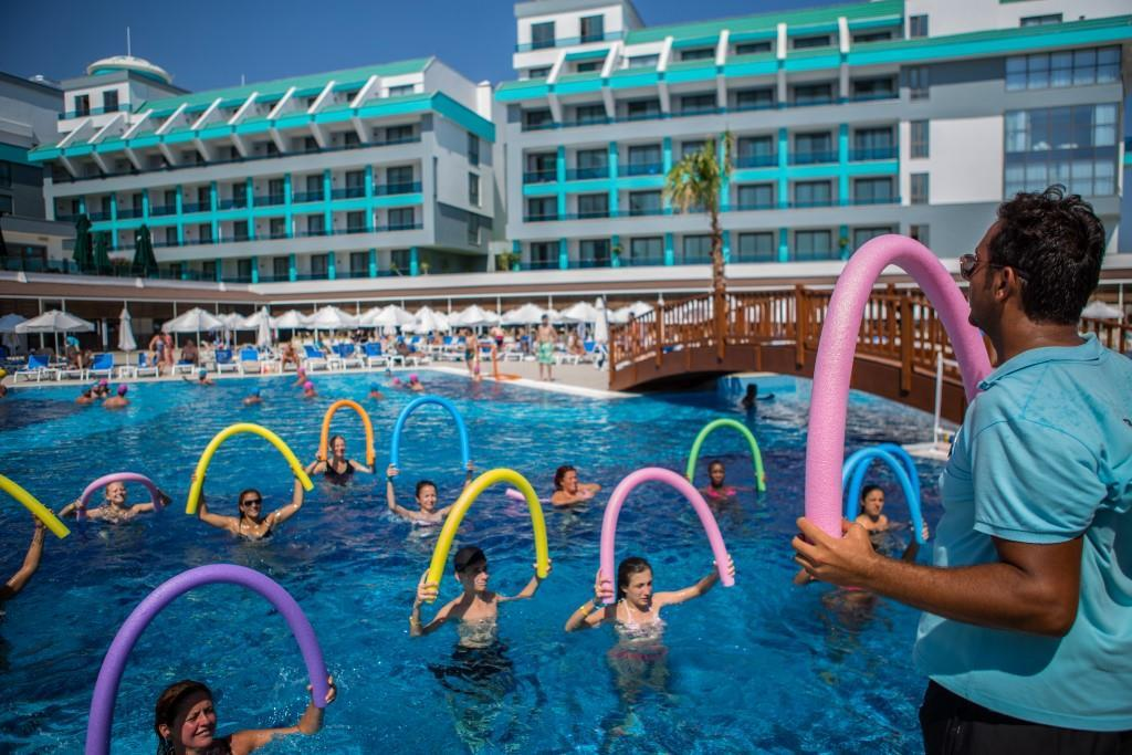 sensitive-premium-resort-and-spa-070