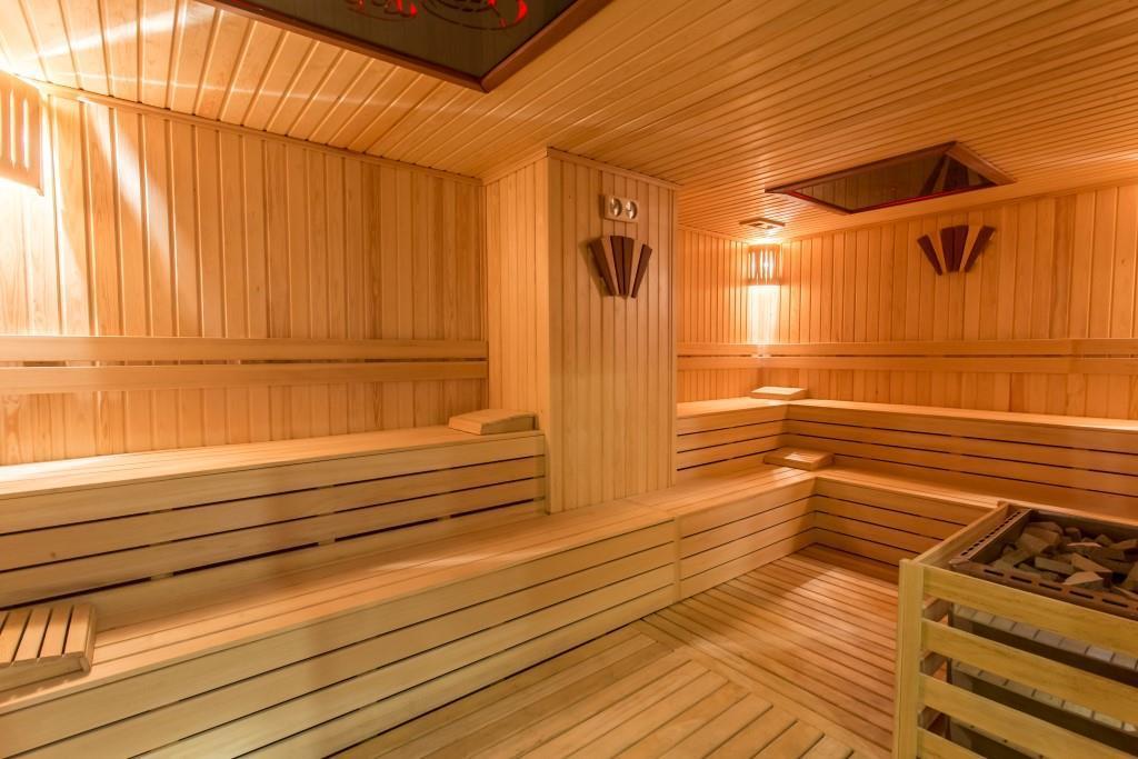 sensitive-premium-resort-and-spa-094