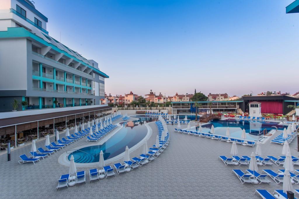 sensitive-premium-resort-and-spa-100