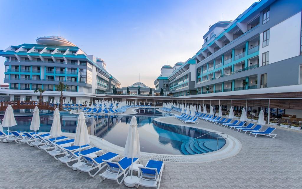 sensitive-premium-resort-and-spa-103