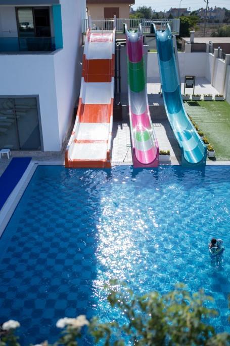 sensitive-premium-resort-and-spa-112