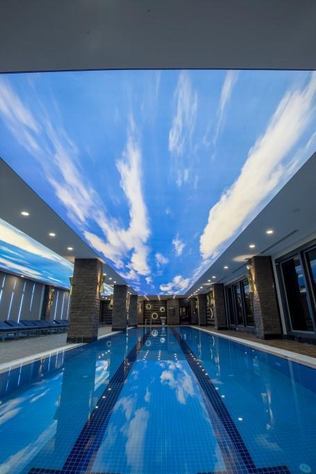 sensitive-premium-resort-and-spa-117