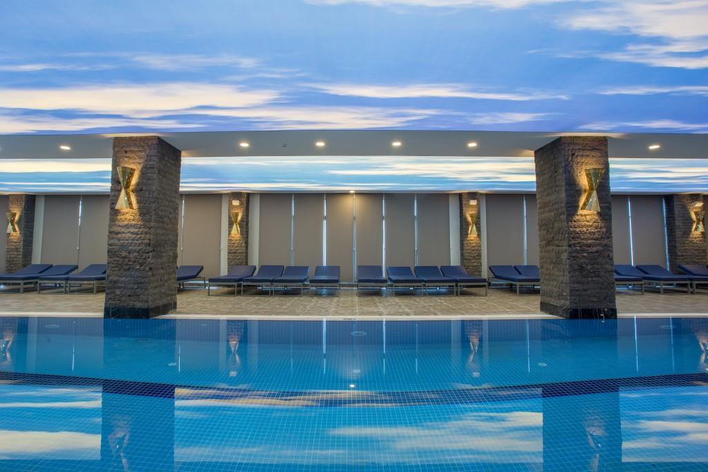 sensitive-premium-resort-and-spa-120