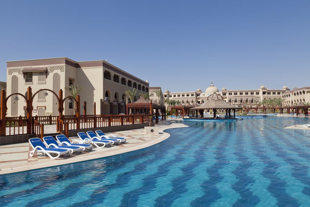 sentido-mamlouk-palace-resort-genel-003