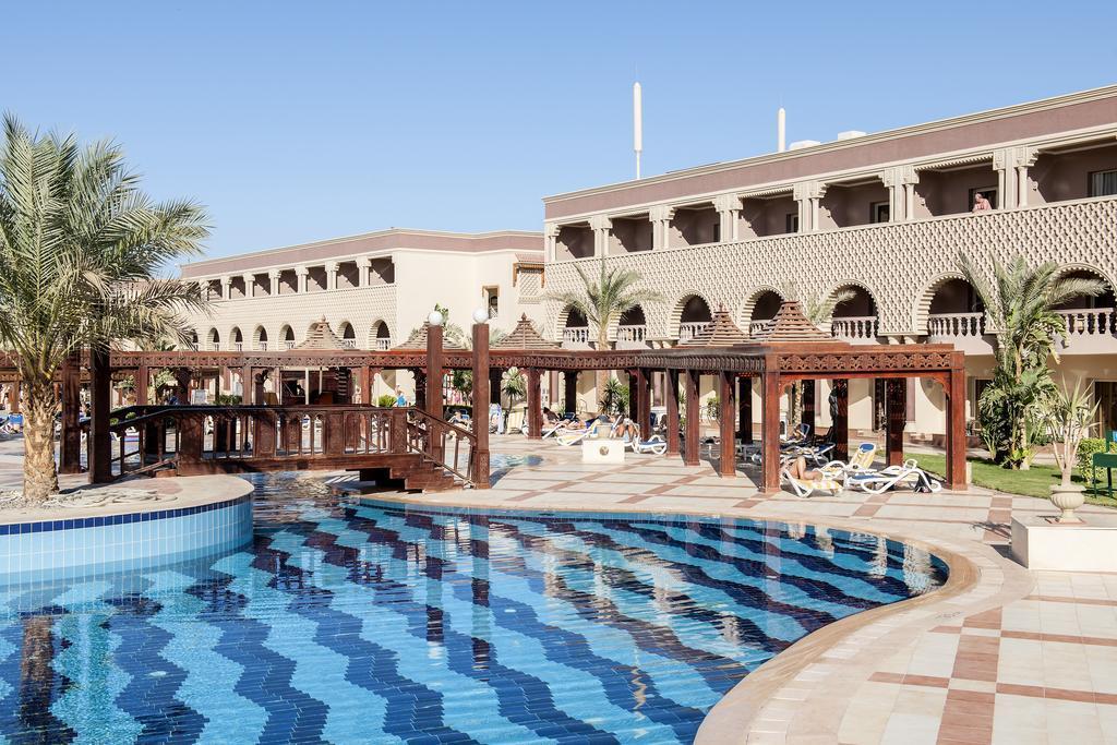 sentido-mamlouk-palace-resort-genel-009