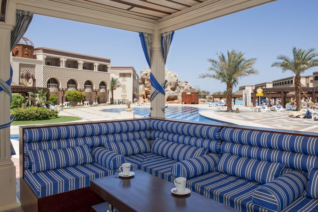 sentido-mamlouk-palace-resort-genel-011