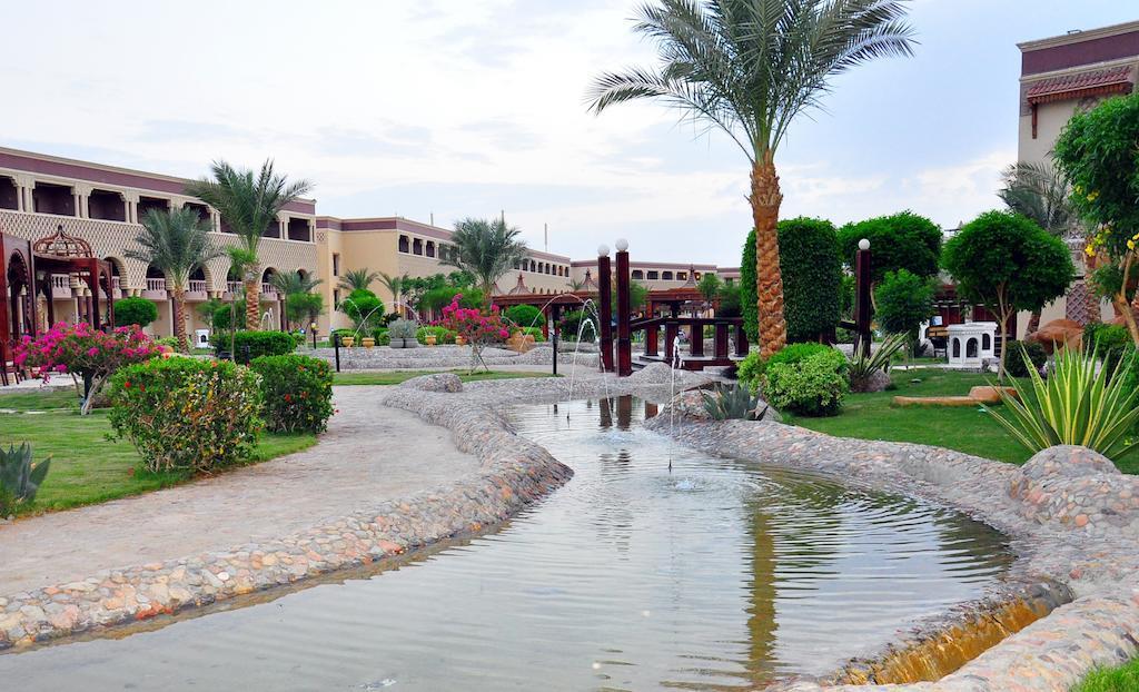 sentido-mamlouk-palace-resort-genel-012