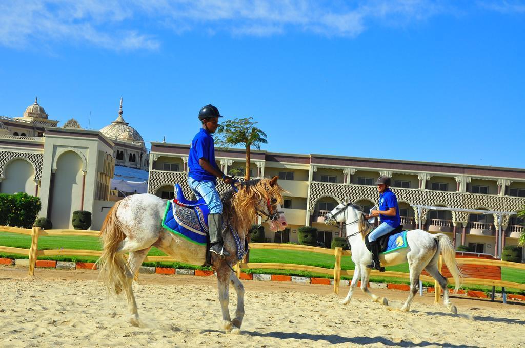 sentido-mamlouk-palace-resort-genel-017