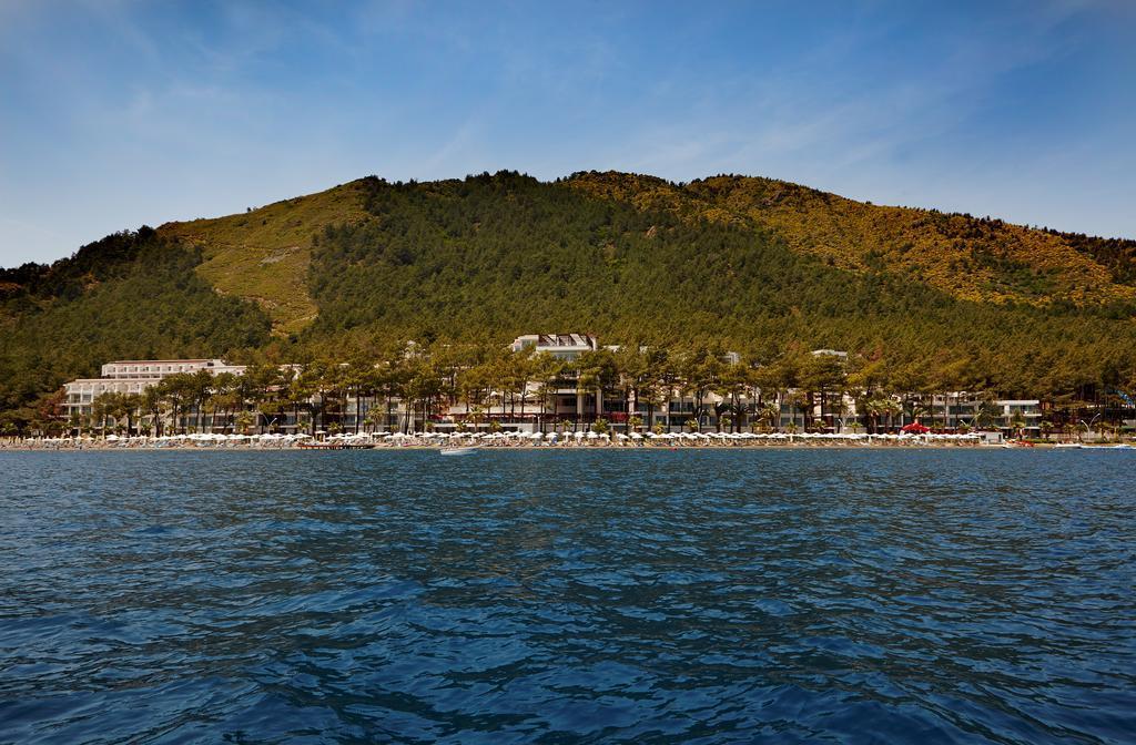 sentido-orka-lotus-beach-genel-0017