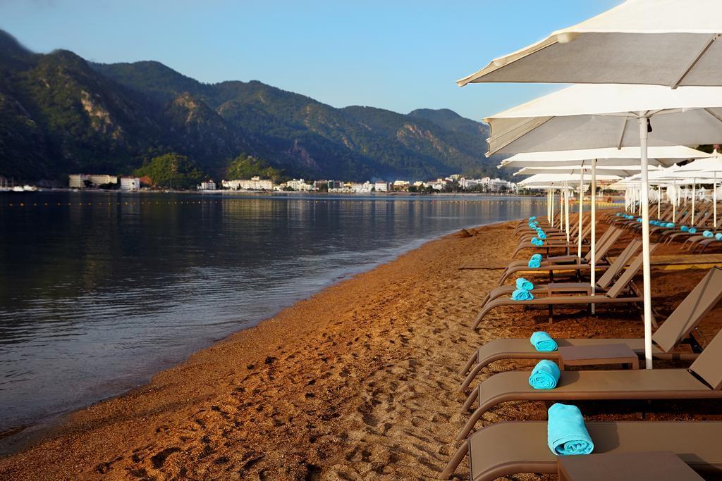 sentido-orka-lotus-beach-genel-0019