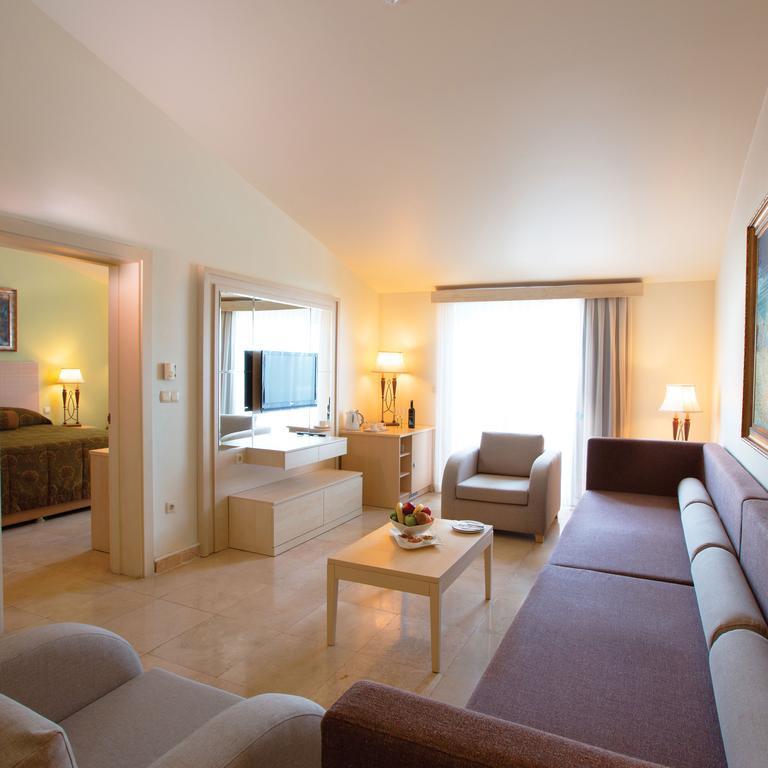 sentido-perissia-hotel-genel-0011