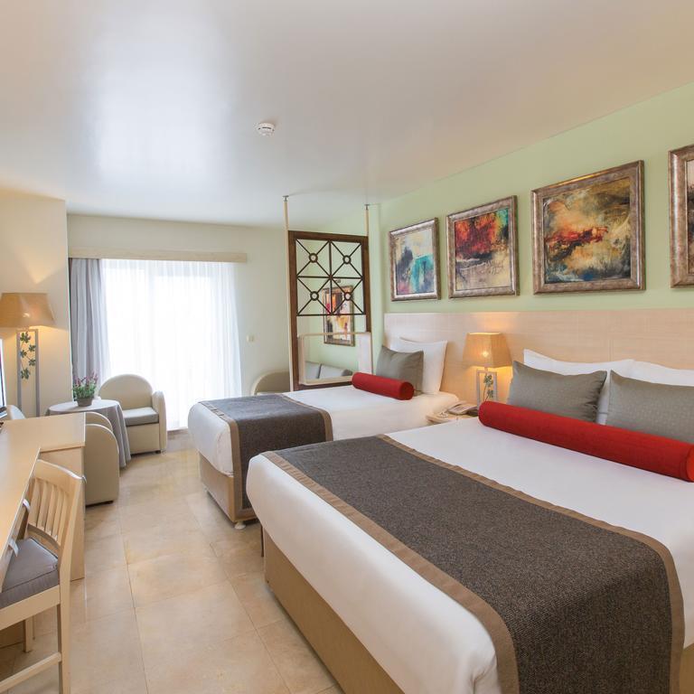 sentido-perissia-hotel-genel-0012