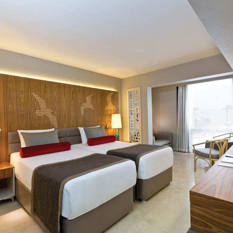 sentido-perissia-hotel-genel-008