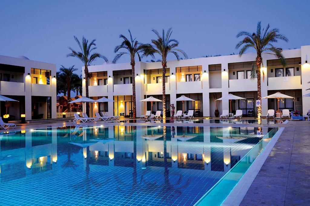 sentido-reef-oasis-senses-resort-genel-0019