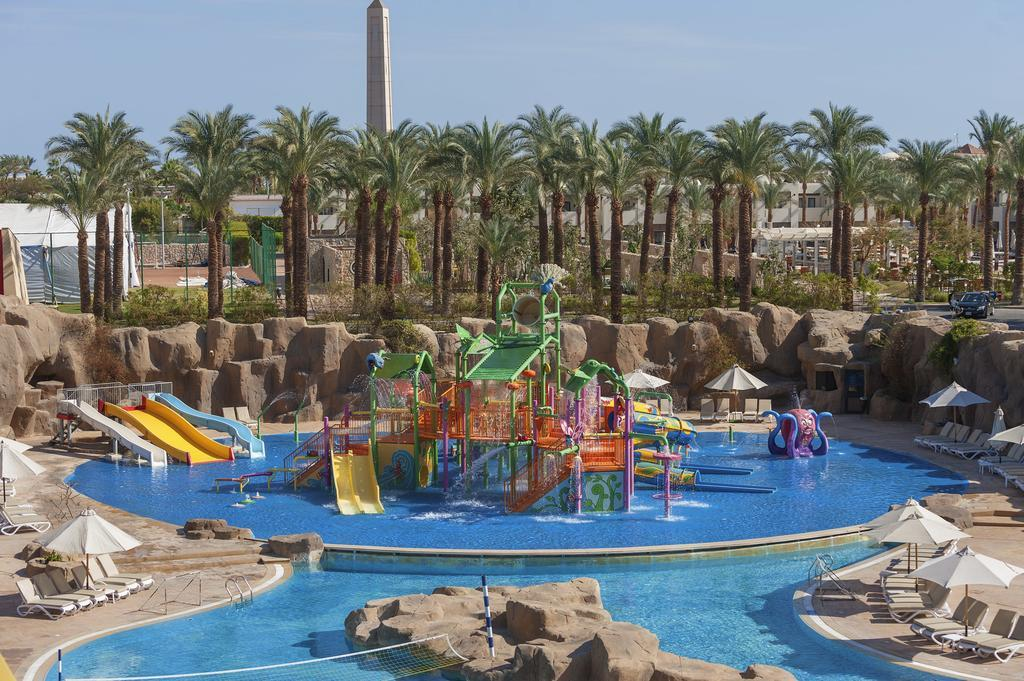 sentido-reef-oasis-senses-resort-genel-0020