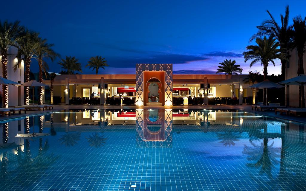 sentido-reef-oasis-senses-resort-genel-004
