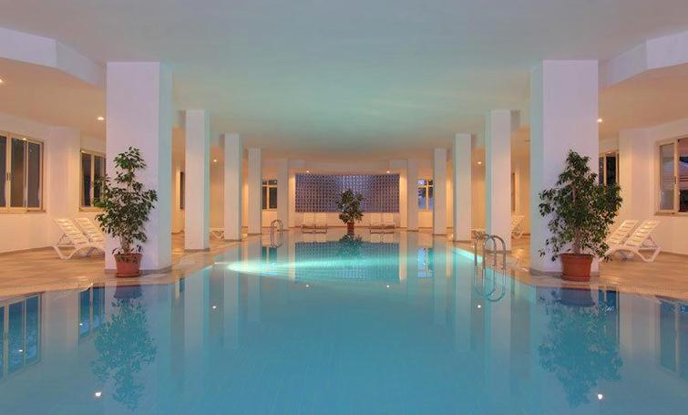 serenis-hotel-genel-0015