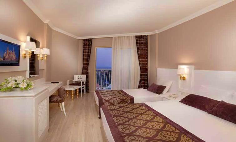serenis-hotel-genel-007