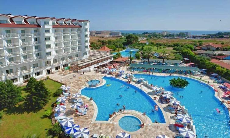serenis-hotel-genel-008