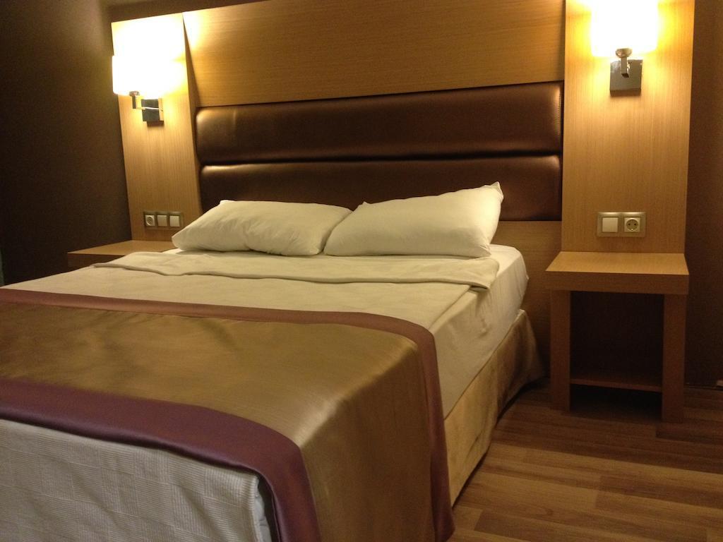 sesin-hotel-genel-004