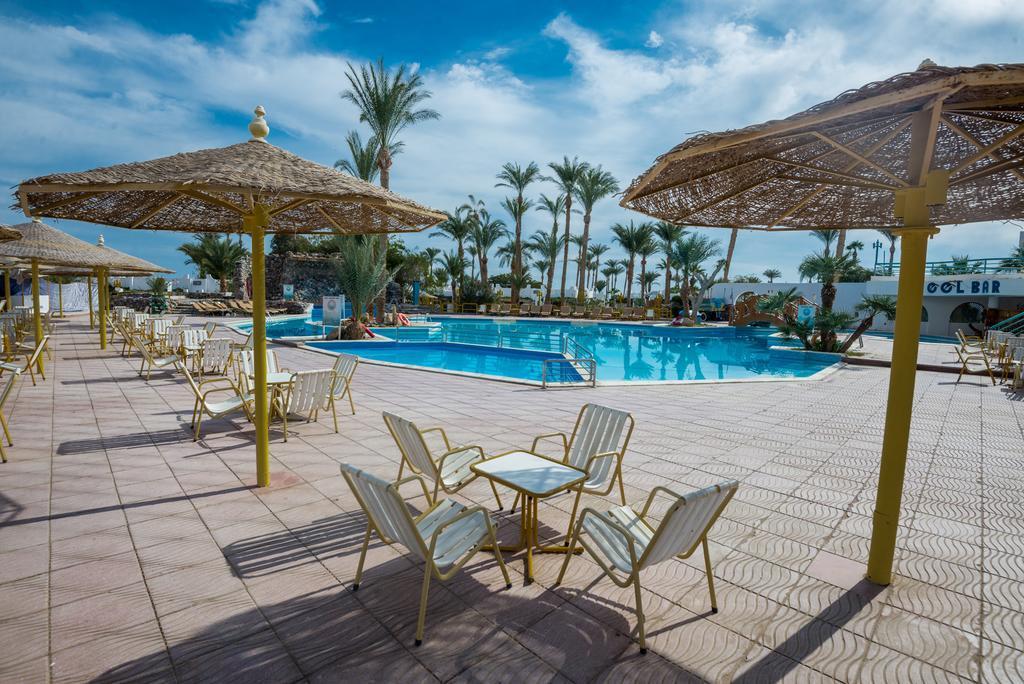 shams-safaga-resort-genel-0013