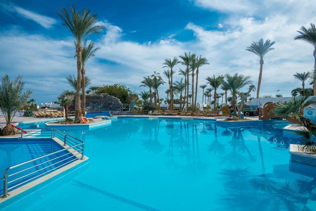 shams-safaga-resort-genel-0015