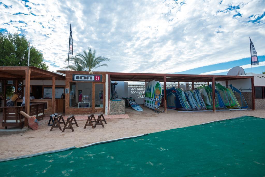 shams-safaga-resort-genel-0016