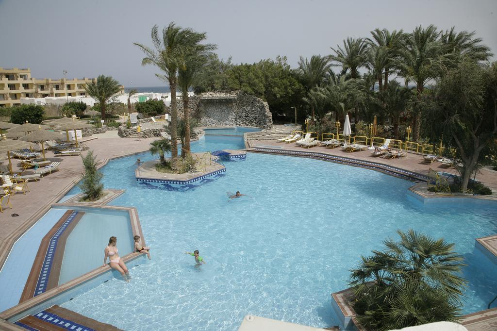shams-safaga-resort-genel-0017