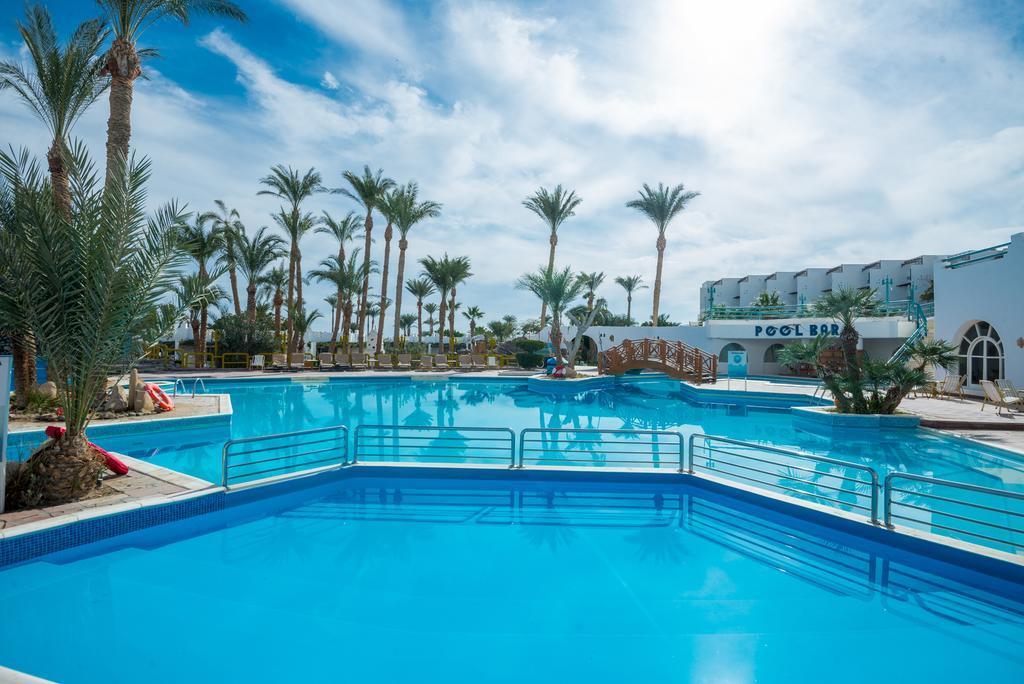 shams-safaga-resort-genel-0018