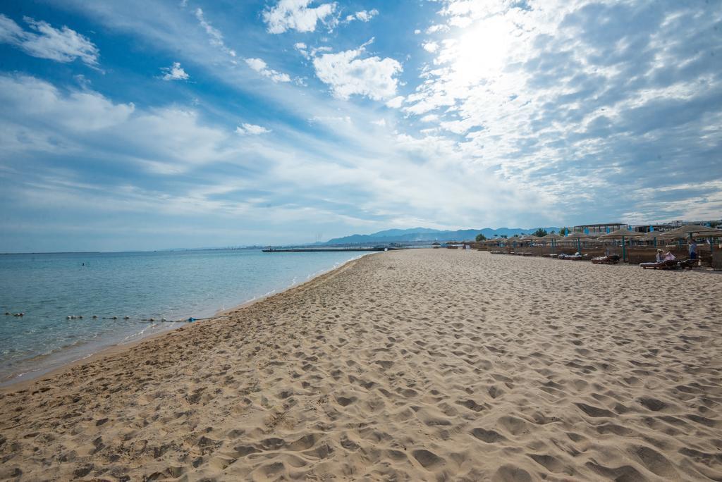 shams-safaga-resort-genel-0019