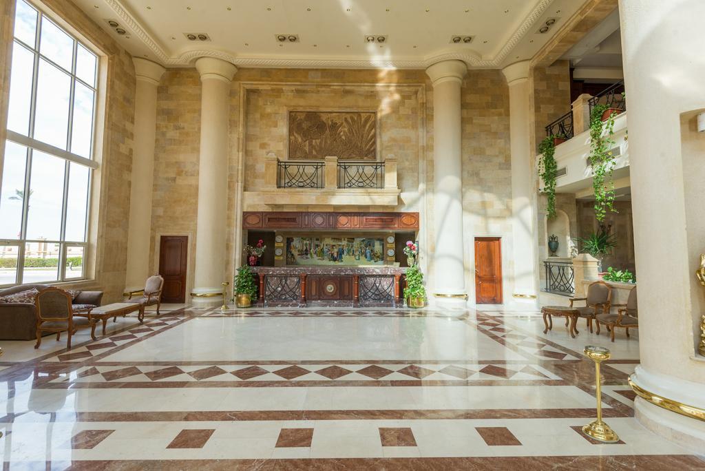 shams-safaga-resort-genel-002