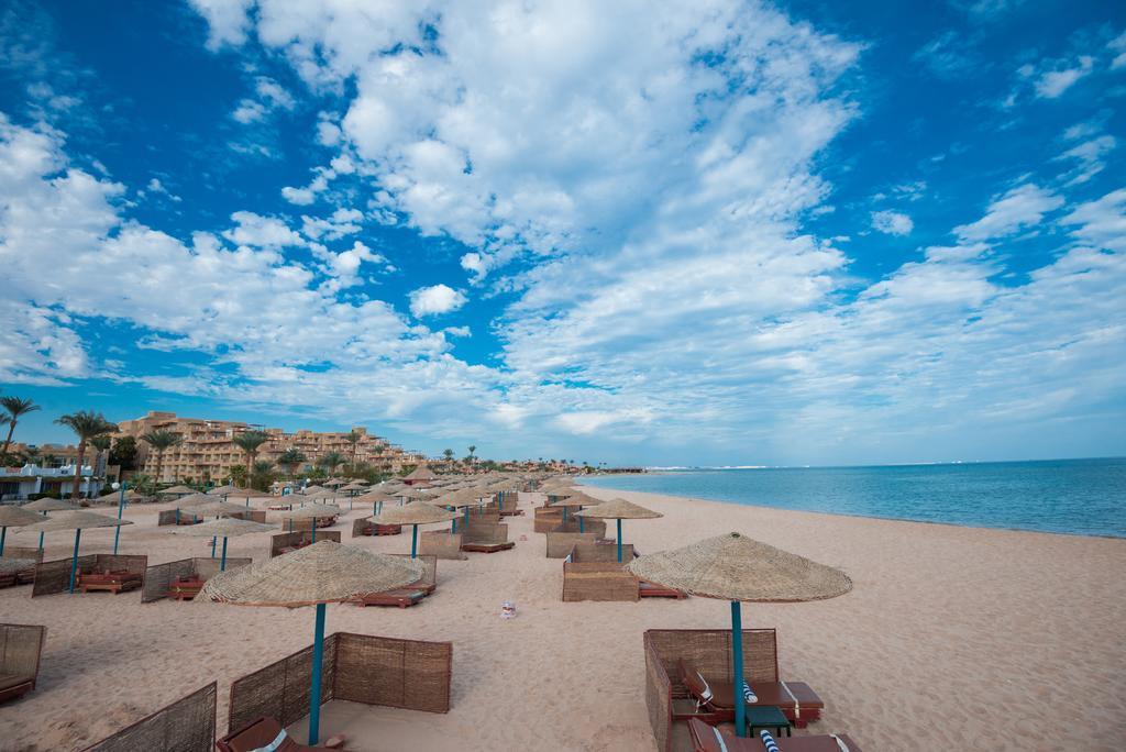 shams-safaga-resort-genel-0020