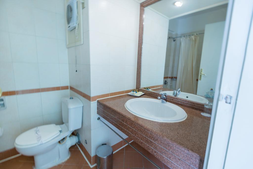 shams-safaga-resort-genel-0021