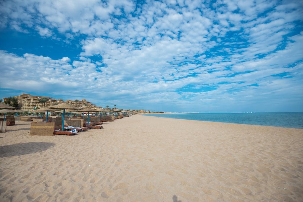 shams-safaga-resort-genel-0023