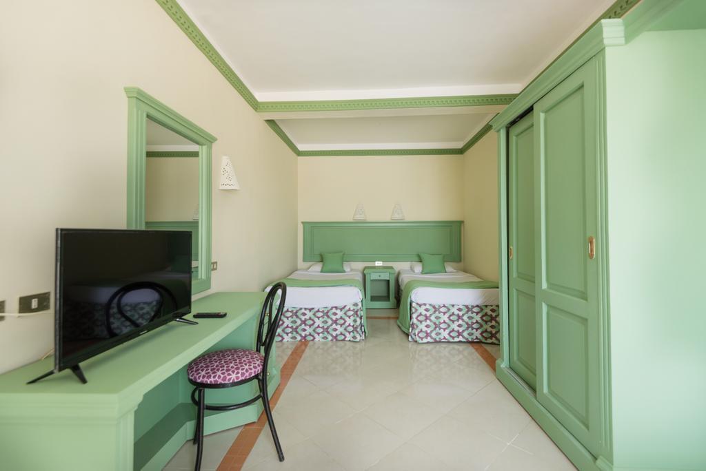 shams-safaga-resort-genel-0025