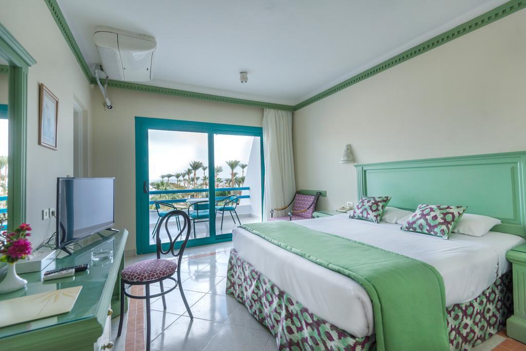 shams-safaga-resort-genel-005