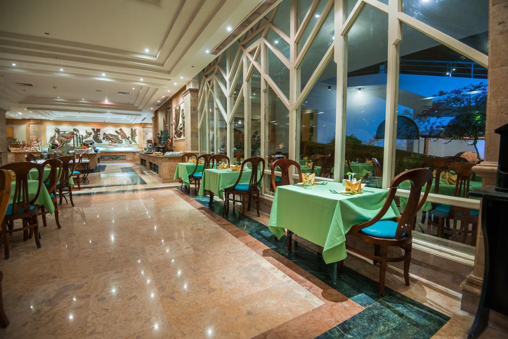 shams-safaga-resort-genel-006