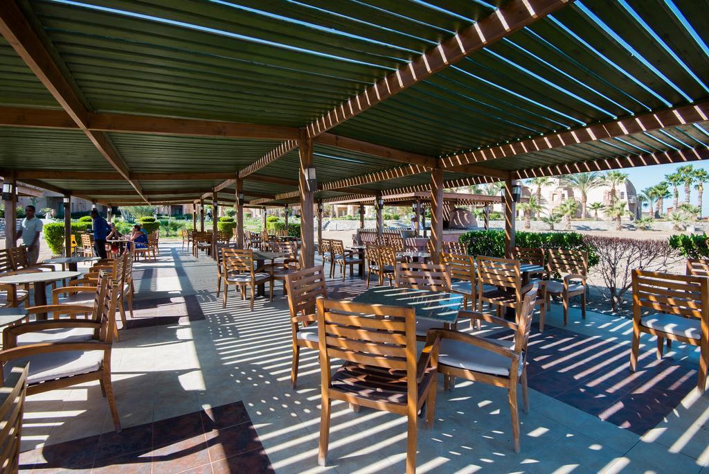 shams-safaga-resort-genel-008