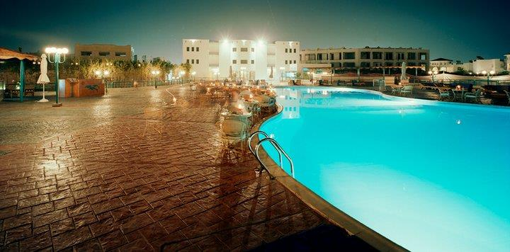 sharm-cliff-resort-genel-001