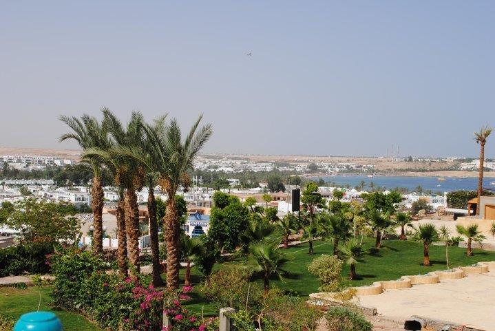 sharm-cliff-resort-genel-0022
