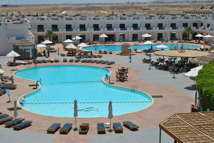 sharm-cliff-resort-genel-0024