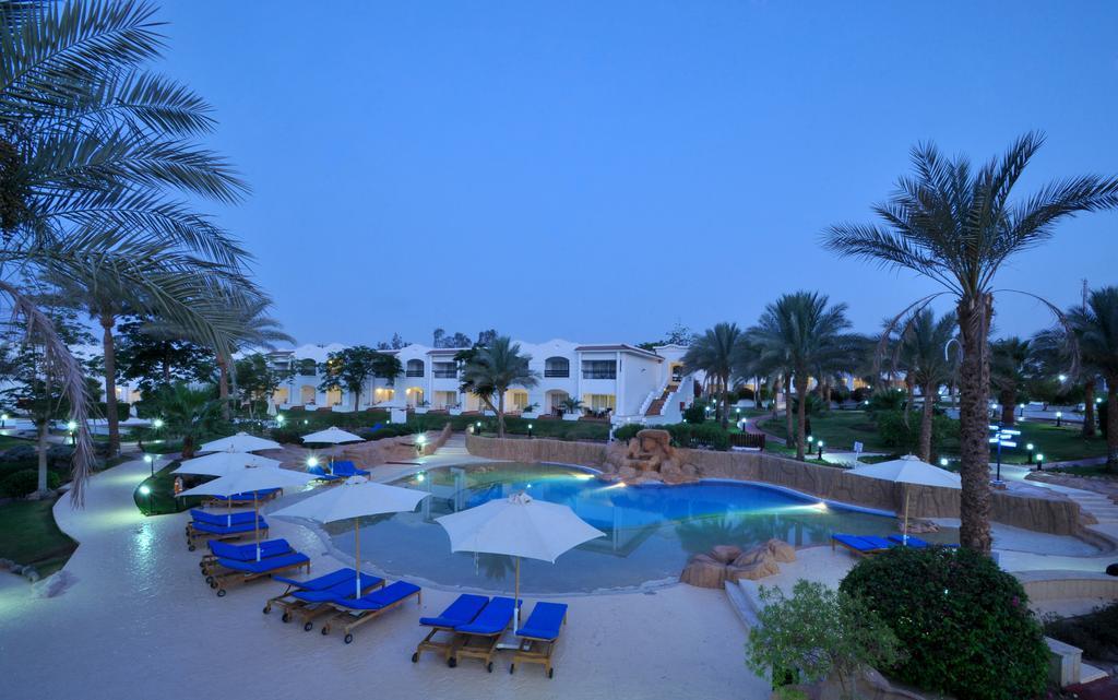 sharm-dreams-resort-genel-0023