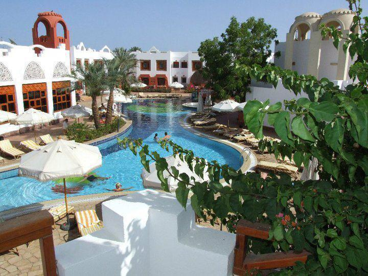sharm-inn-amarein-genel-001