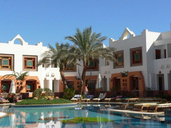 sharm-inn-amarein-genel-0014